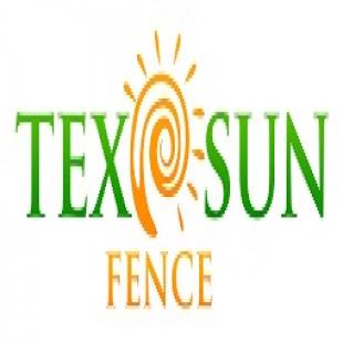 texsun-wood-fence-builder