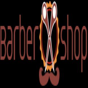 fade-away-barber-shop-fw