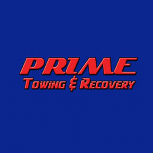 prime-towing-charlotte