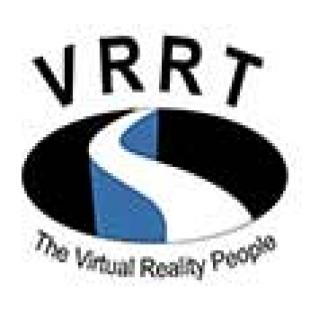 vrrt-vr-real-technologi