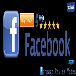 buy-facebook-ratings