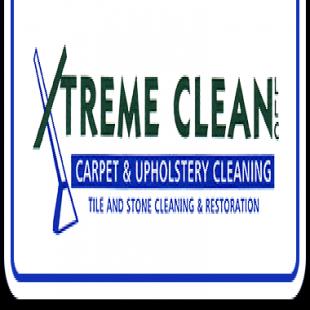 xtreme-clean-llc