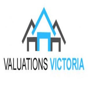 valuations-victoria