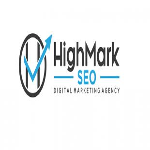 highmark-seo-digital