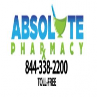 absolute-pharmacy