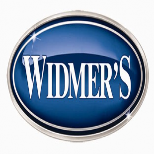 widmer-s-cleaners
