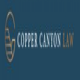 copper-canyon-law-llc-tax