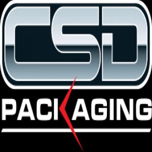 csd-packaging