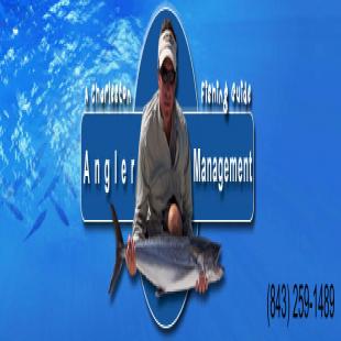 angler-management