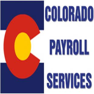 colorado-payroll-services