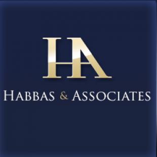 habbas-associates