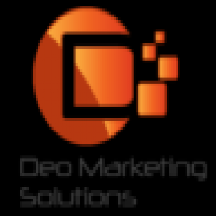 deo-marketing-solutions