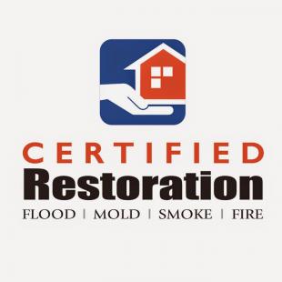 certified-restoration