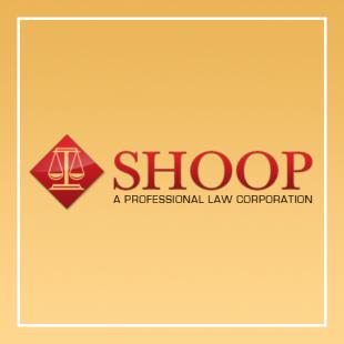 shoop-aplc