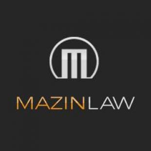 mazin-law