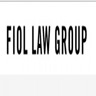 fiol-law-group