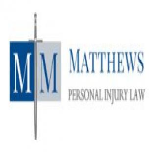 marc-matthews
