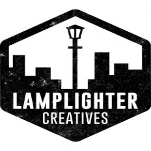 lamplighter-creatives
