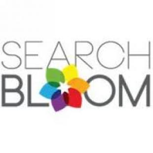 searchbloom-denver