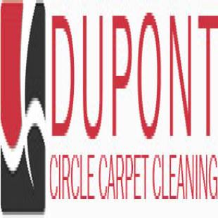 duponcirclecarpetcleaning