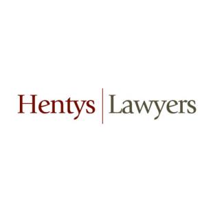 hentys-estate-lawyers