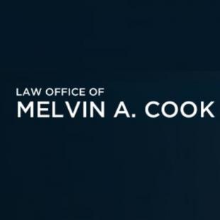 melvin-a-cook