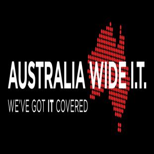 australia-wide-i-t