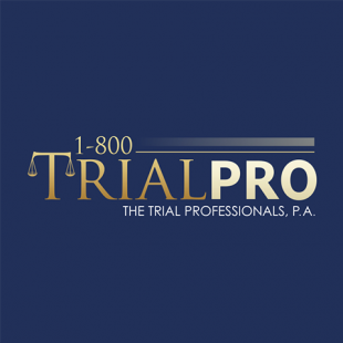 the-trial-professionals-p