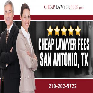 cheap-dwi-lawyer-fees