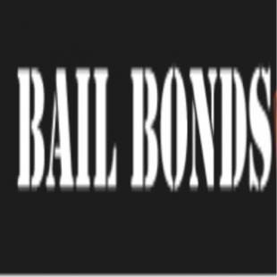 convenient-bail-bond-comp