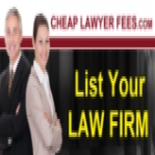 cheap-divorce-lawyer-fees-5rj