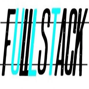 full-stack-accountants-sy