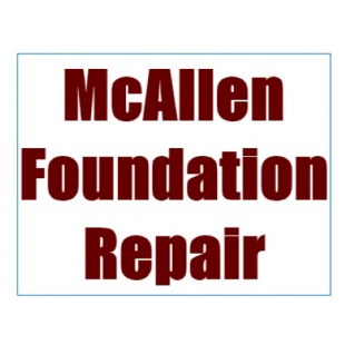 mcallen-foundation-repair