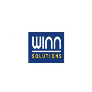 winn-solutions