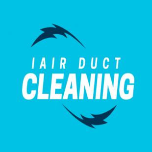 iair-duct-cleaning