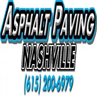 asphalt-paving-nashville