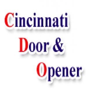 cincinnati-door-opener