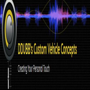 ddubb-s-custom-vehicle-co
