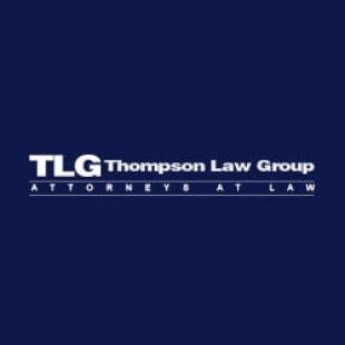 thompson-law-group-pllc
