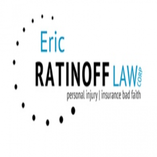 eric-ratinoff-law-corp