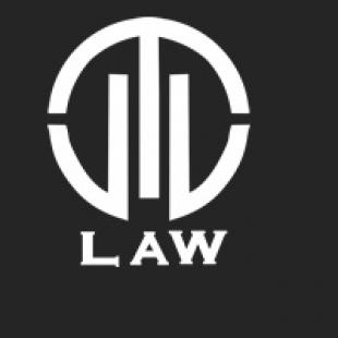 jlt-law