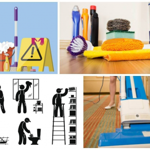 k-k-and-t-cleaning-svc