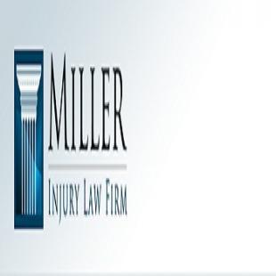 miller-injury-law-firm-tVS