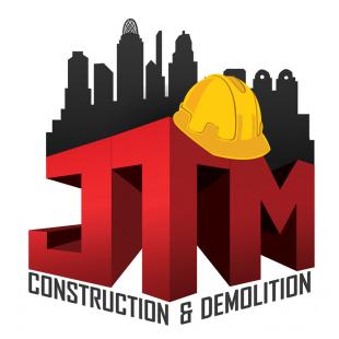 jtm-construction-demoli