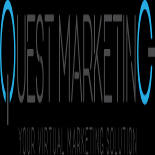 quest-marketing