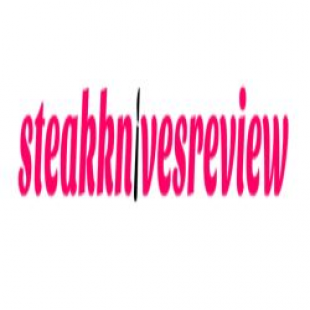 steak-knives-review