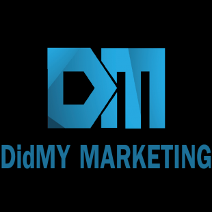 didmy-marketing