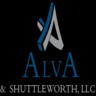 alva-law-firm