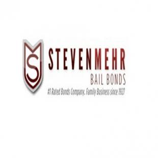 steven-mehr-bail-bonds