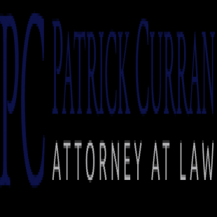 law-office-of-patrick